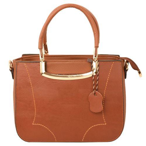 کیف دستی زنانه پارینه مدل PlV5-1-1438
