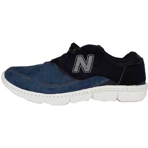 کفش راحتی مردانه مدل s-222