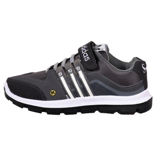 کفش مخصوص پیاده روی پسرانه کد 4-39649
