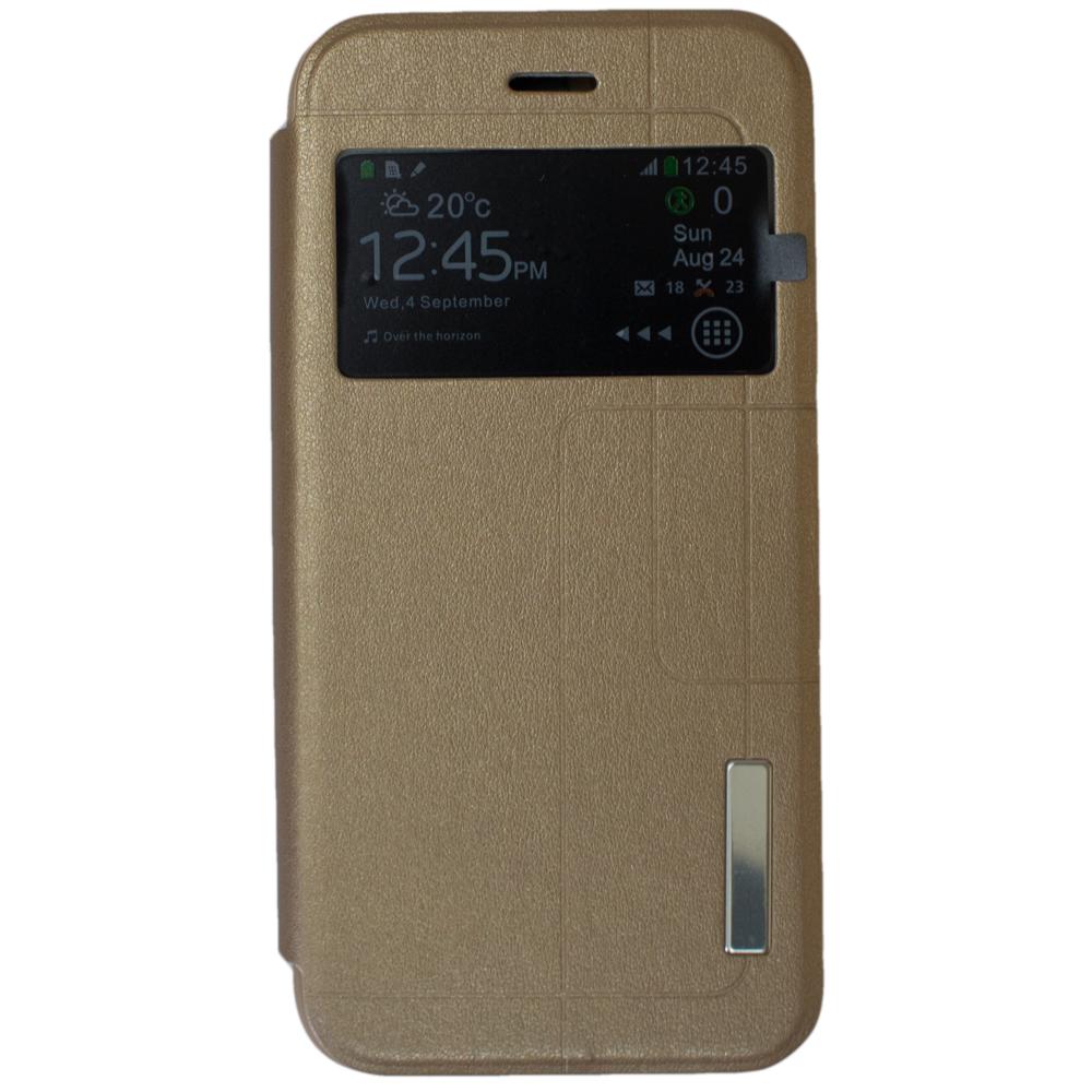 کیف کلاسوری مدل MP-56 مناسب برای گوشی موبایل اپل iPhone 6/6S