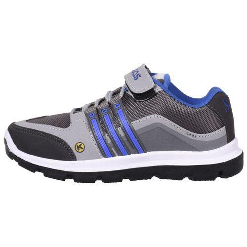 کفش مخصوص پیاده روی پسرانه کد 21-1396491