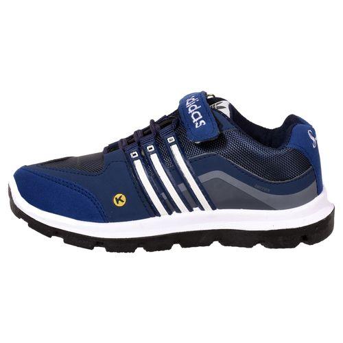 کفش مخصوص پیاده روی پسرانه کد 13-1396491