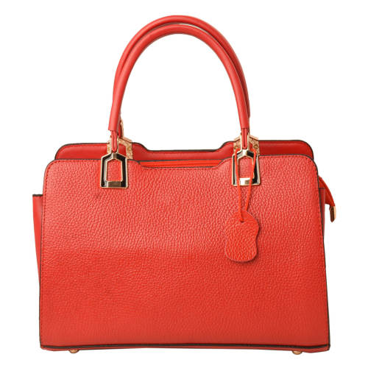 کیف دستی زنانه پارینه مدل PLV157-2-1553