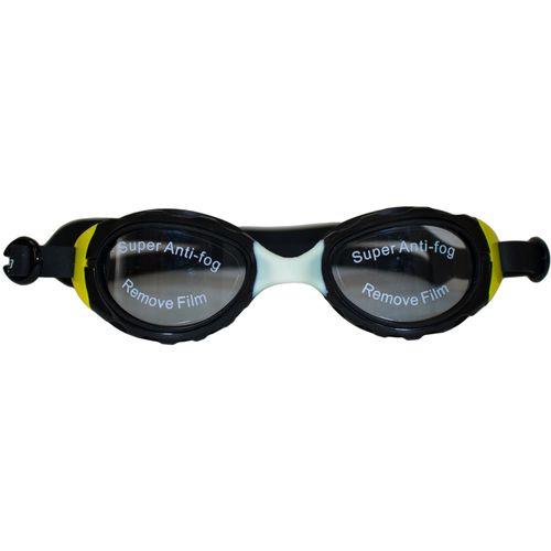 عینک شنا مدل MP-75