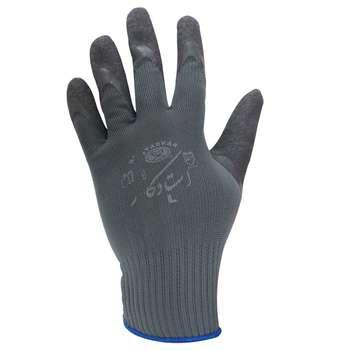 دستکش ایمنی استاد کار کد 501016