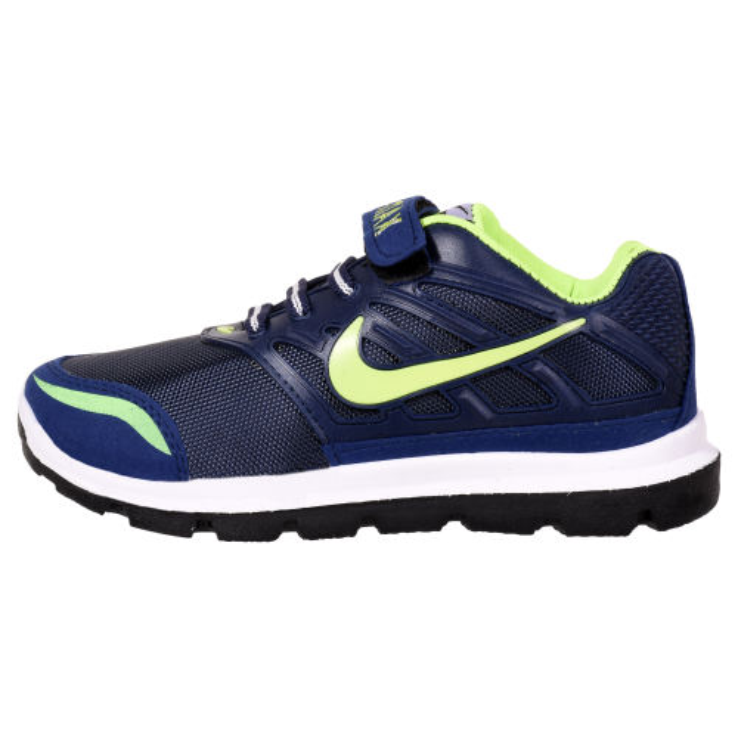 کفش مخصوص پیاده روی پسرانه کد 13-39650