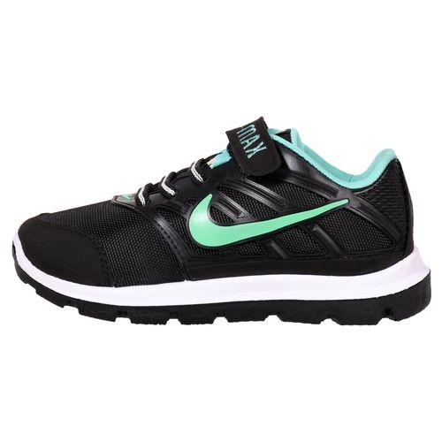 کفش مخصوص پیاده روی پسرانه کد 1-1396501