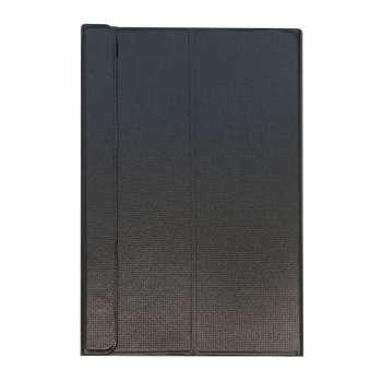کیف کلاسوری مدل KF-41 مناسب برای تبلت سامسونگ Galaxy Tab S5e SM-T720/T725