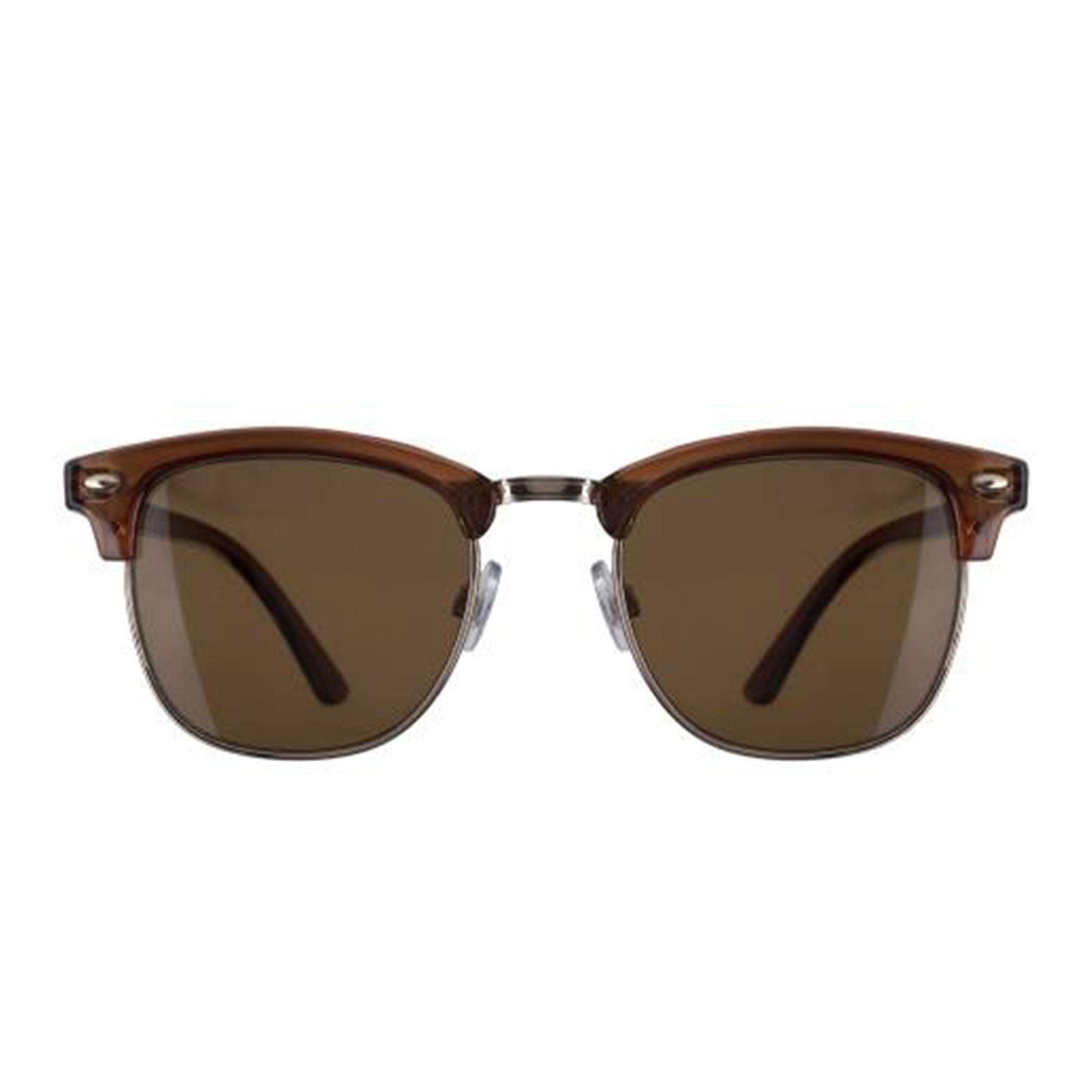 عینک آفتابی مدل L223