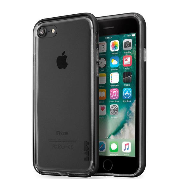 کاور لاوت مدل ExoFrame مناسب برای گوشی موبایل اپل iPhone 7/8
