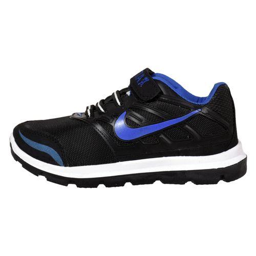 کفش مخصوص پیاده روی پسرانه کد 18-1396501