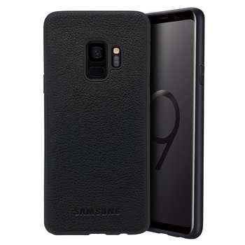 کاور دکین مدل SA-L1 مناسب برای گوشی موبایل سامسونگ Galaxy S9