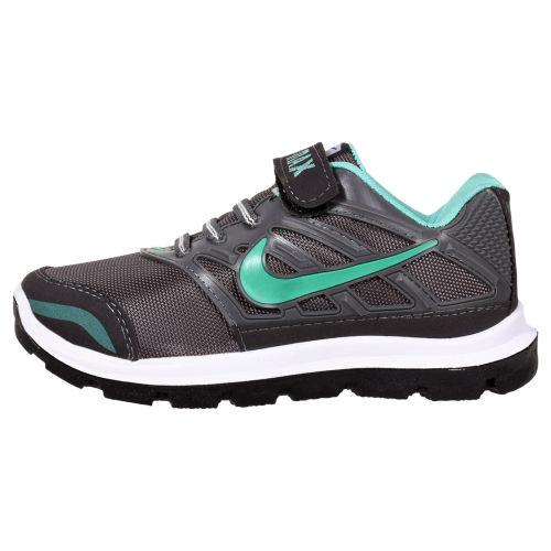کفش مخصوص پیاده روی پسرانه کد 17-1396501