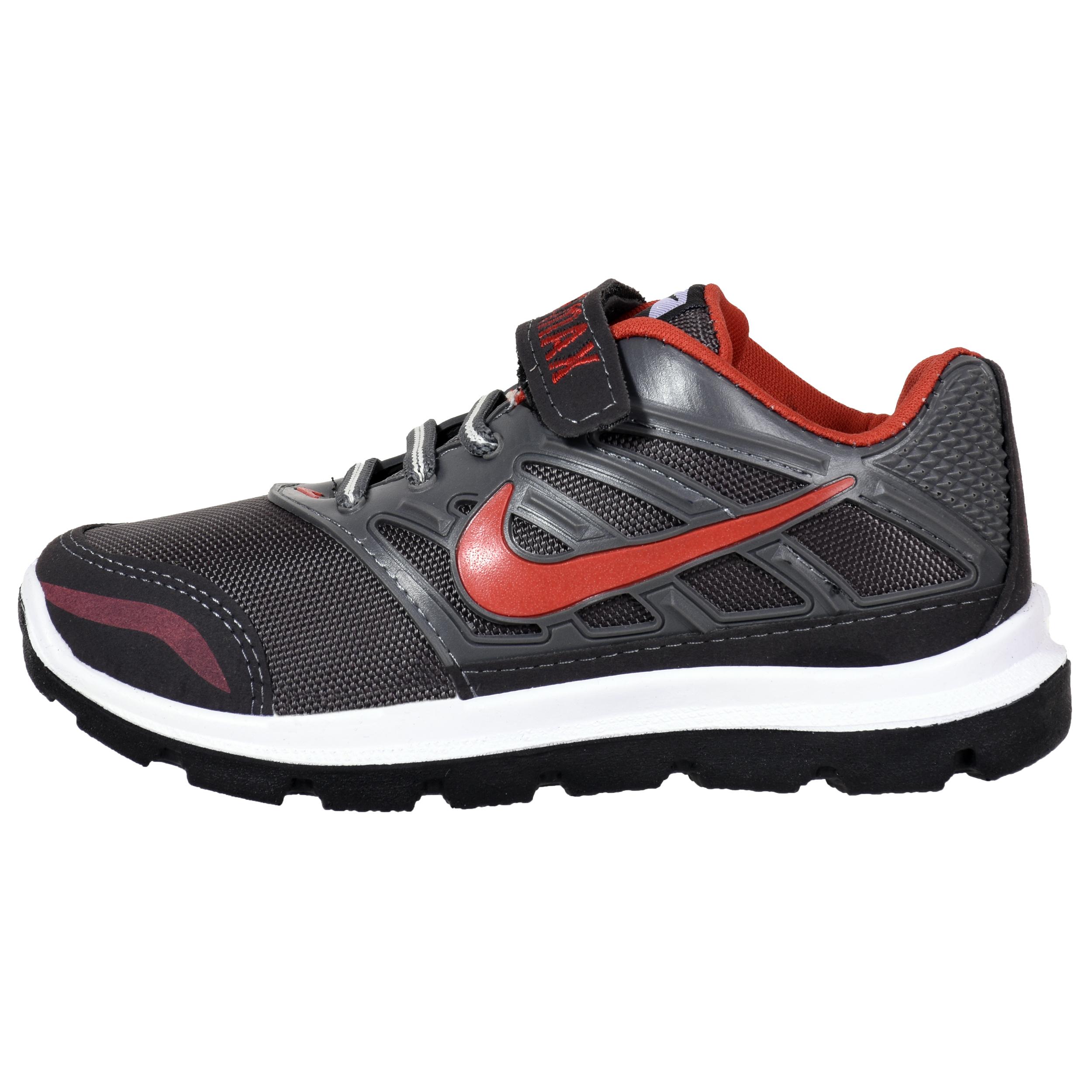 کفش مخصوص پیاده روی پسرانه کد 7-1396501