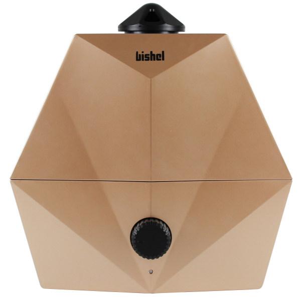 دستگاه بخور سرد بیشل مدل BL-AH-001