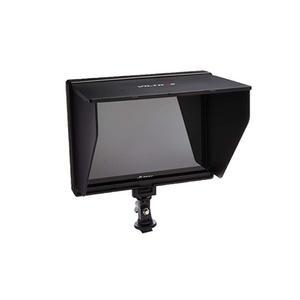 مانیتور ویلتروکس مدل DC-90 HD سایز 8.9 اینچ مناسب برای دوربین دیجیتال
