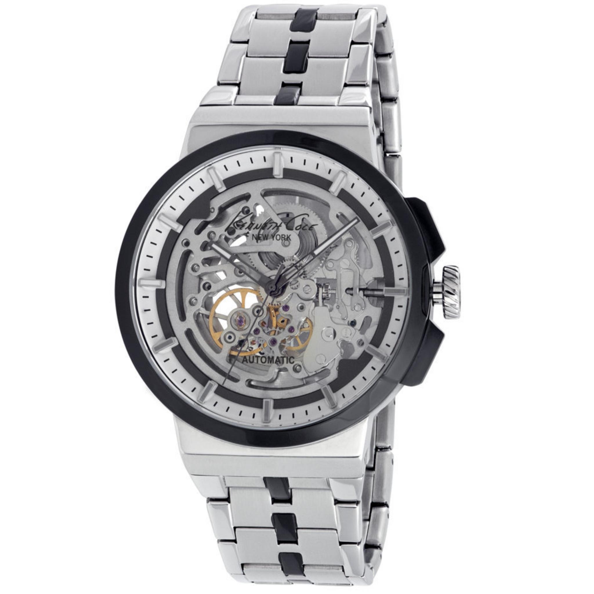 ساعت مچی عقربه ای مردانه کنت کول مدل KC10022315