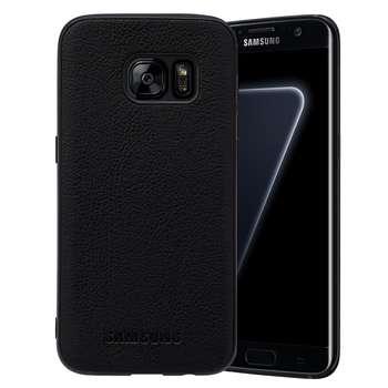 کاور دکین مدل SA-L1 مناسب برای گوشی موبایل سامسونگ Galaxy S7