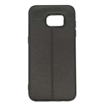 کاور مدل AF-07 مناسب برای گوشی موبایل سامسونگ Galaxy S7 Edge
