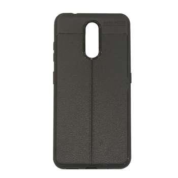 کاور مدل AF-07 مناسب برای گوشی موبایل نوکیا 3.2