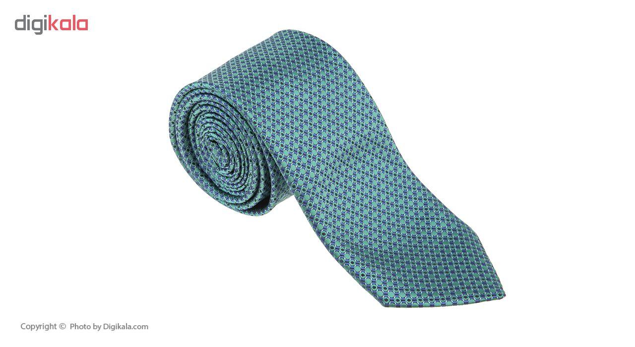 ست کراوات مردانه موکارلو کد B5