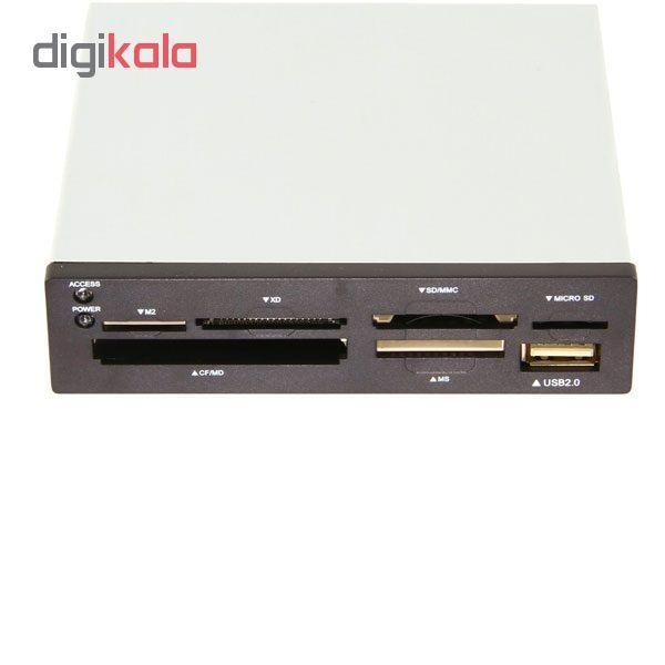 کارت خوان اینترنال مدل so3256 main 1 1