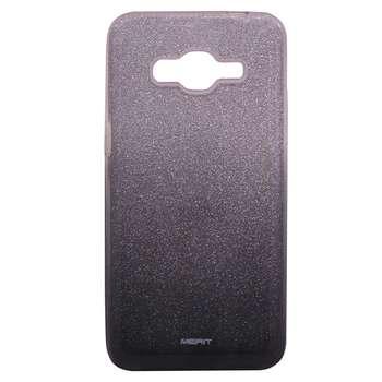 کاور مریت طرح اکلیلی کد 9804105091 مناسب برای گوشی موبایل سامسونگ Galaxy J2 Prime