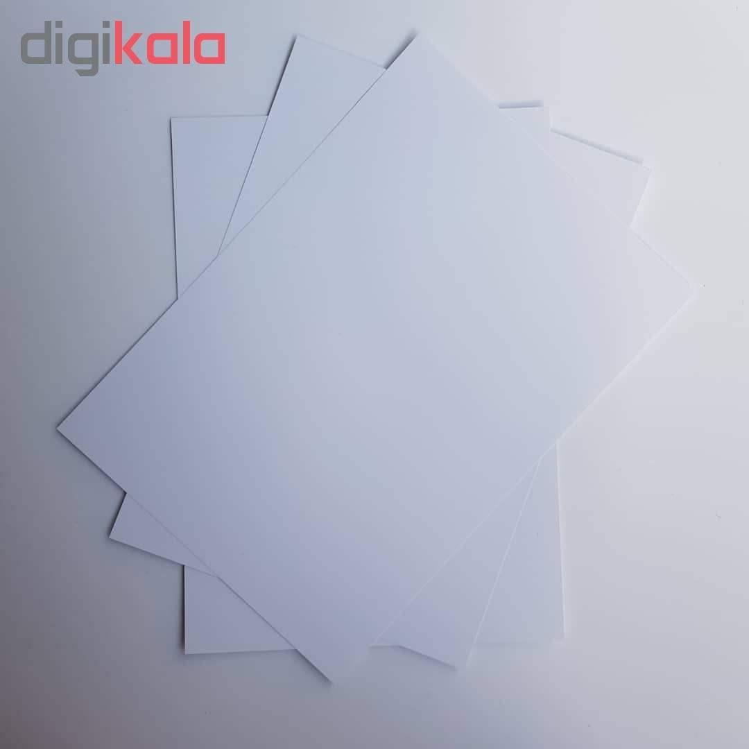 مقوا رنگی کد C3010 سایز 25×35 سانتی متر بسته 30 عددی main 1 13