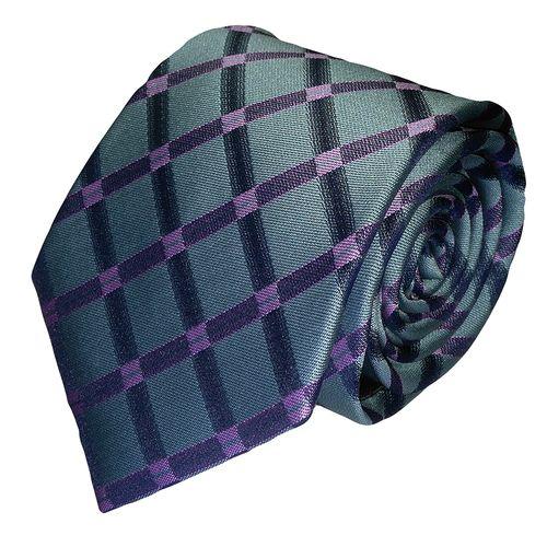 کراوات مردانه کد 217