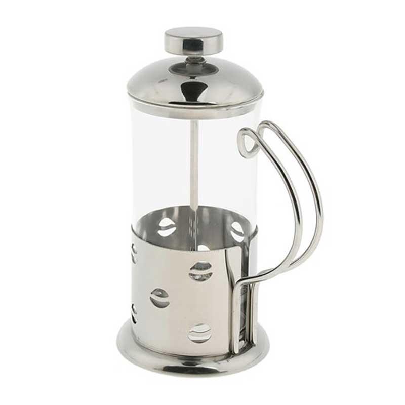 قهوه ساز فرنچ پرس کد 1000001112