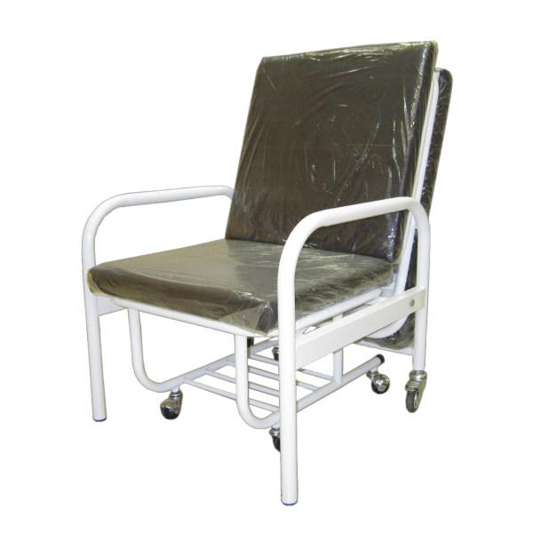 صندلی تختخواب شو مدل B100
