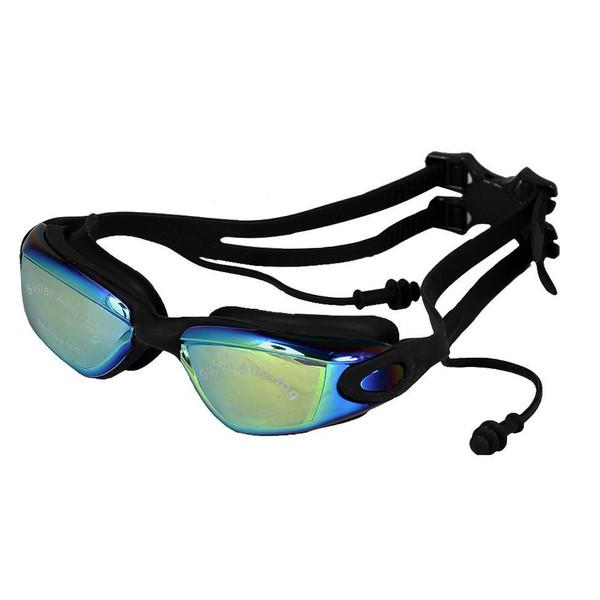 عینک شنا مدل ZP 100