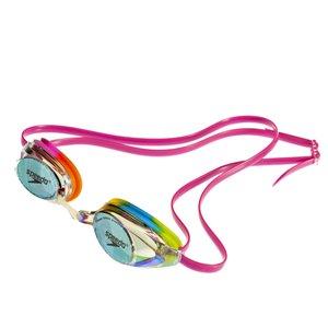 عینک شنا اسپیدو مدل DM 333 - 1