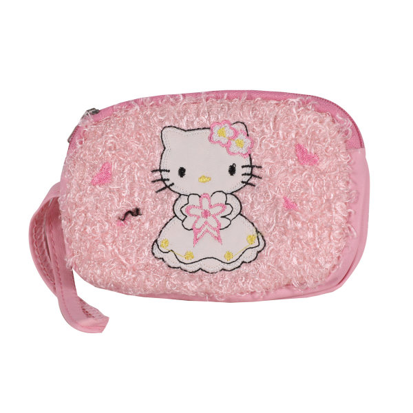 کیف دستی دخترانه کد 01