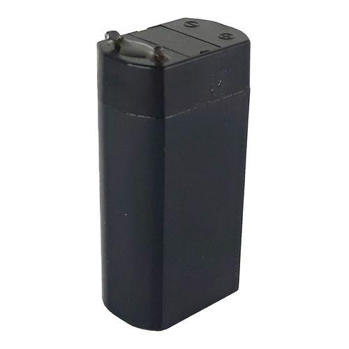 باتری مدل TBK-6533