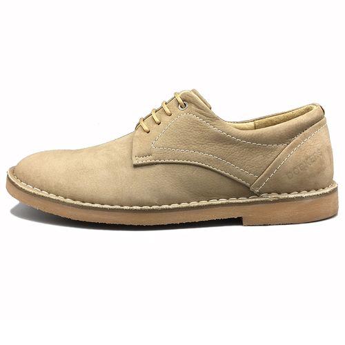 کفش مردانه داکرز مدل ABR-KH