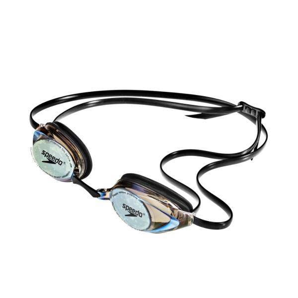 عینک شنا اسپیدو مدل DM 333 - 2