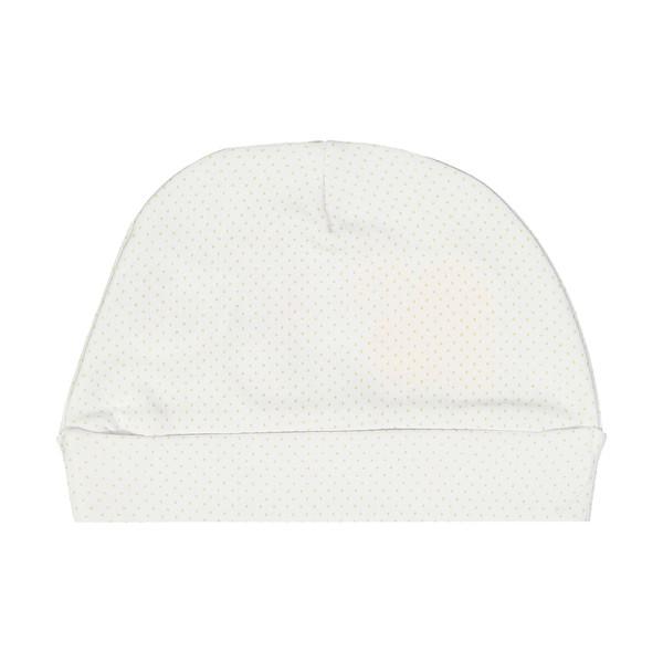 کلاه نوزاد پریناتال کد 01
