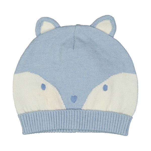 کلاه نوزاد پریناتال کد 02