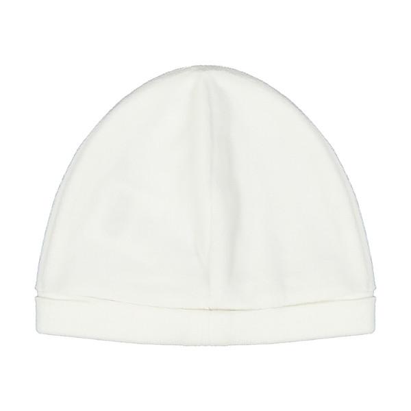 کلاه نوزاد پریناتال کد 03