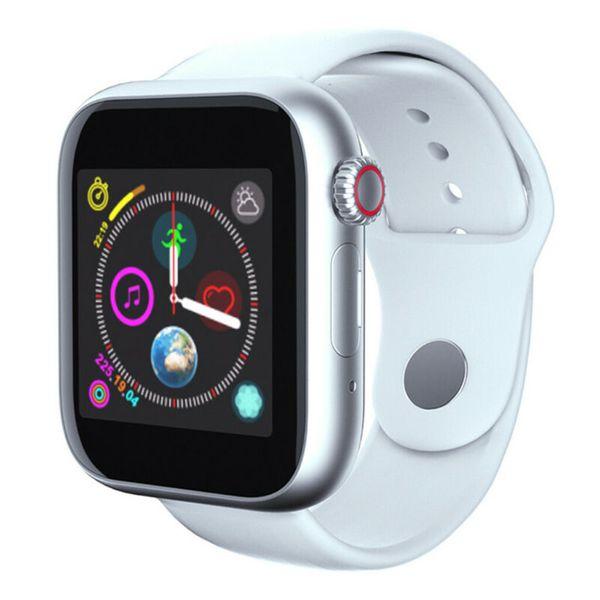 ساعت هوشمند مدل Z7