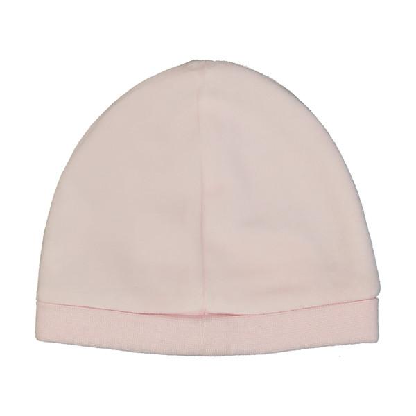 کلاه نوزاد پریناتال کد 04