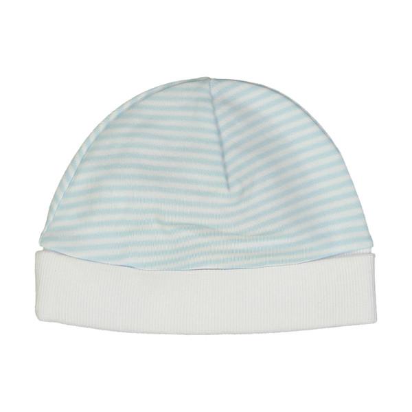 کلاه نوزاد پریناتال کد 05