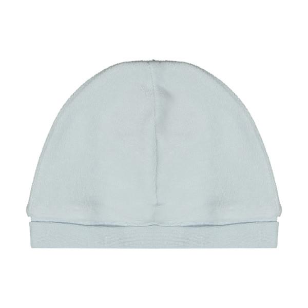 کلاه نوزاد پریناتال کد 06