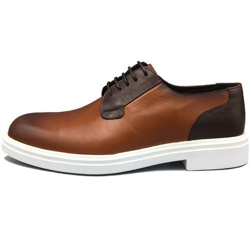 کفش مردانه مدل ATEN-AS