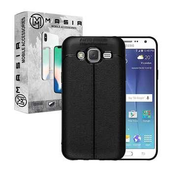 کاور مسیر مدل AF-1 مناسب برای گوشی موبایل سامسونگ Galaxy J7 Core