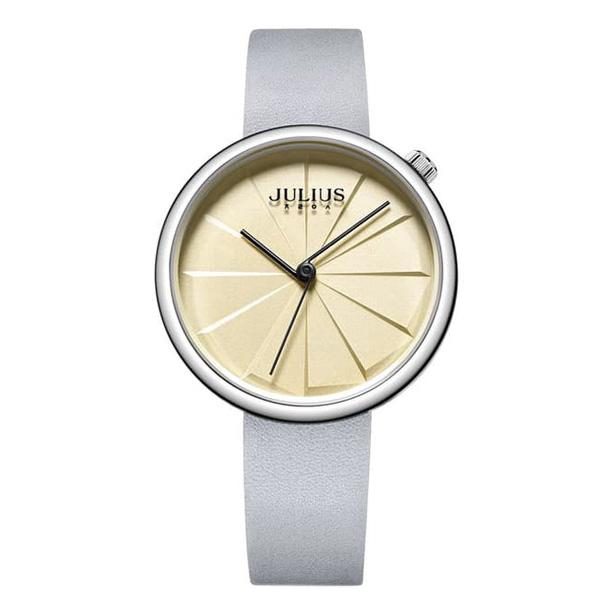 ساعت مچی عقربه ای زنانه جولیوس مدل JA-1106A 1
