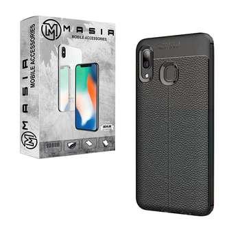 کاور مسیر مدل AF-1 مناسب برای گوشی موبایل سامسونگ Galaxy A40