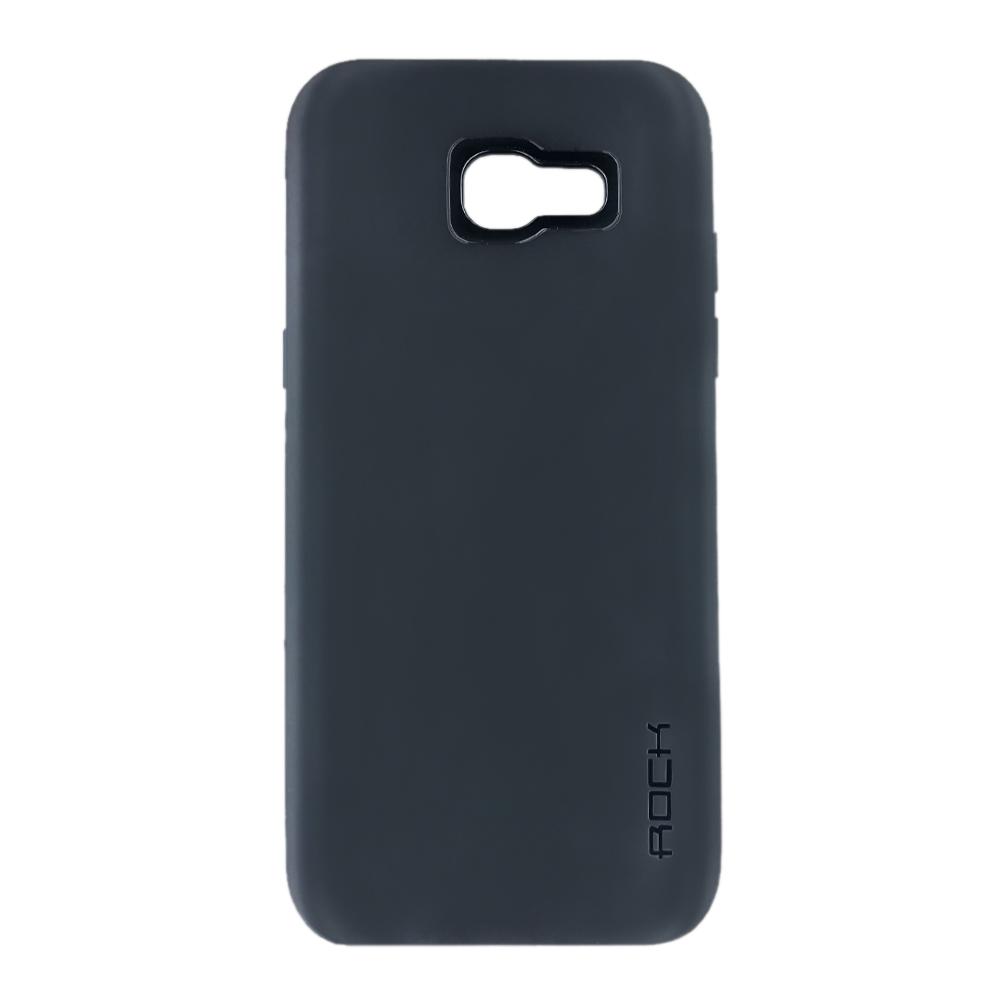 کاور مدل RC مناسب برای گوشی موبایل سامسونگ Galaxy A5 2017              ( قیمت و خرید)