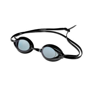 عینک شنا اسپیدو مدل 3 - AF 9600